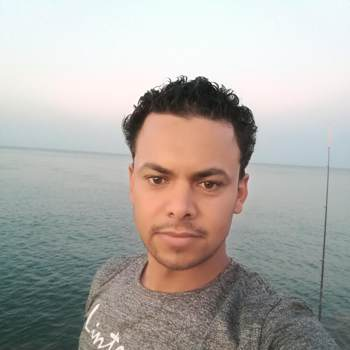 user_rxp12_Al Farwaniyah_Single_Male