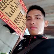 sopans24's profile photo