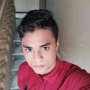 mostafam1999's profile photo