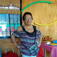 rosaj051's profile photo