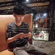 user_bdwpm82's profile photo