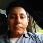 erasmoo1's profile photo