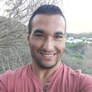 zouhaierm16's profile photo