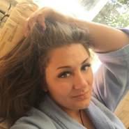 pamela1203's profile photo