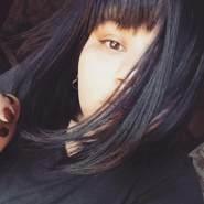 melibarnet's profile photo