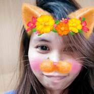 marvia2's profile photo
