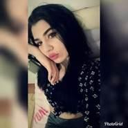 zeynephnbg's profile photo