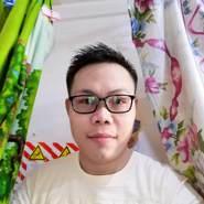 erwinj35's profile photo