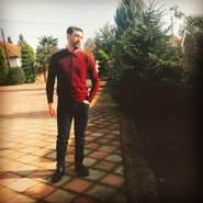 willem_007's profile photo