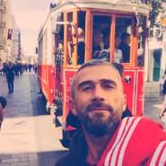savas681's profile photo