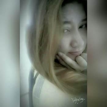 sureerat94601_Saraburi_Single_Female