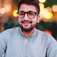 umair_mairy's profile photo