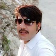 rehmank63's profile photo