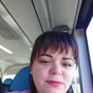 katalina37's profile photo
