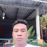 user_olf96's profile photo