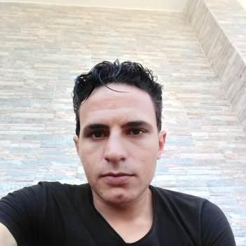 abou_Mohamed_Al Gharbiyah_Độc thân_Nam