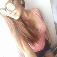 josefinaq3's profile photo