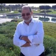 ahmedk3032's profile photo