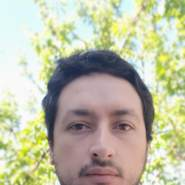 nicolasp501's profile photo
