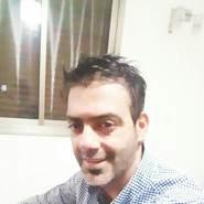 user_pboze69's profile photo