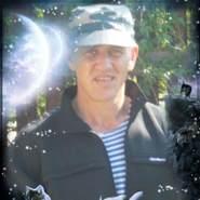 user_iw3549's profile photo