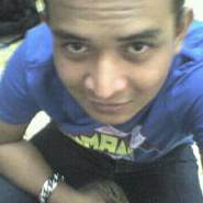 herieh4's profile photo