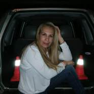 elissa51's profile photo