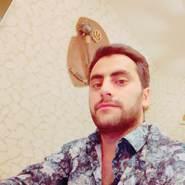 mahirmemmedov3's profile photo