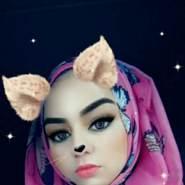 Hijabi1786's profile photo