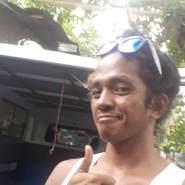 chadf789's profile photo
