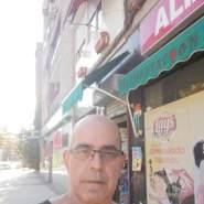 tomn84's profile photo