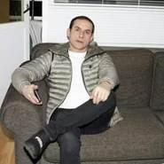 xhavit3's profile photo