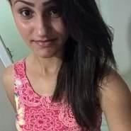 patricias1039's profile photo