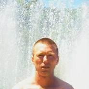 user_hw932's profile photo