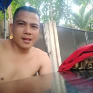 juneo769's profile photo