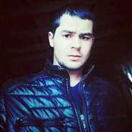 salim039's profile photo