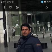addhama9's profile photo