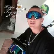 jhona1348's profile photo