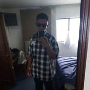 samuelr681's profile photo