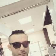 ahmede3248's profile photo