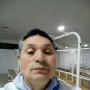 alfonsoh66's profile photo