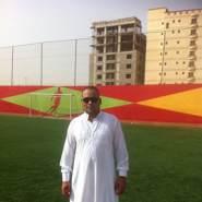 abdeltawabk's profile photo