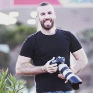 khamaisim's profile photo