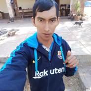 yamil5136's profile photo
