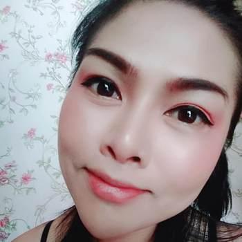 user_xirhb587_Dubayy_Single_Female