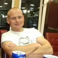 alexandrum239's profile photo