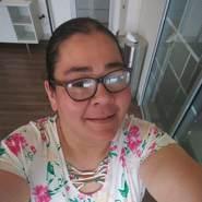 heatherb73's profile photo