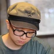 user_cwdn62's profile photo
