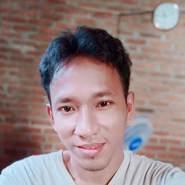 noxd130's profile photo
