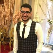 mohamed22mn's profile photo